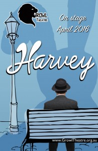 GrowlTheatre-Harvey-WebPoster